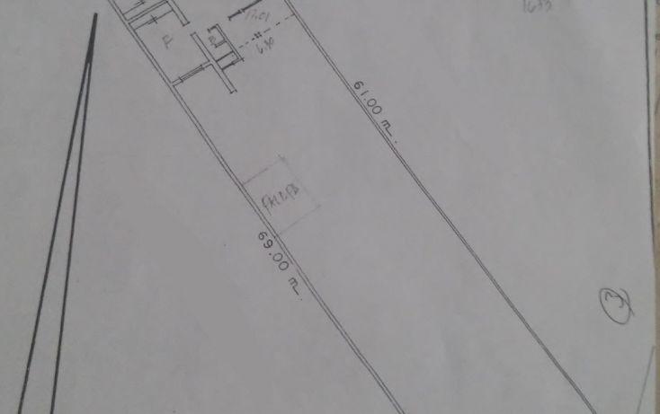 Foto de casa en venta en, santa isabel, jiménez, chihuahua, 1775474 no 09