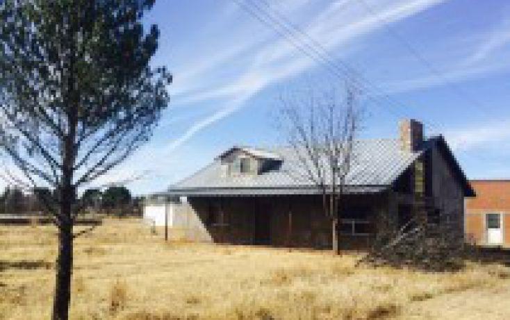 Foto de casa en venta en, santa isabel, jiménez, chihuahua, 2015400 no 02