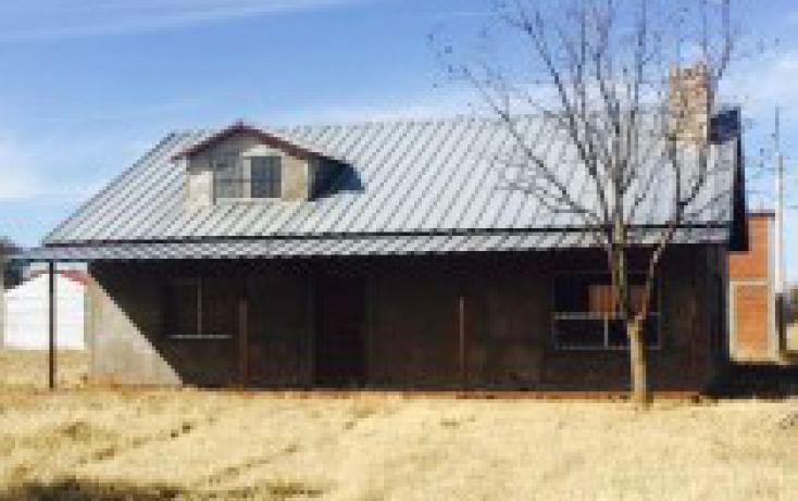 Foto de casa en venta en, santa isabel, jiménez, chihuahua, 2015400 no 03