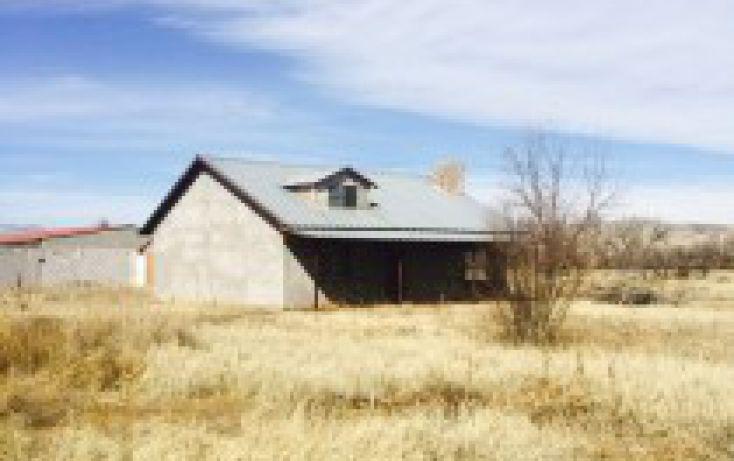 Foto de casa en venta en, santa isabel, jiménez, chihuahua, 2015400 no 04