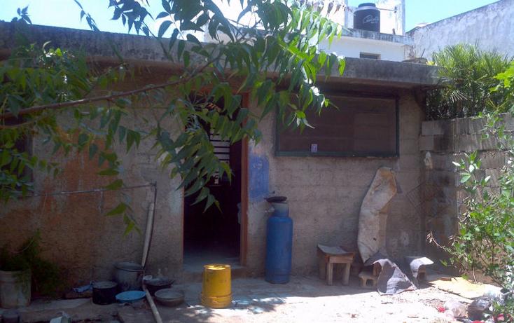 Foto de casa en venta en  , santa isabel, kanasín, yucatán, 1978360 No. 05