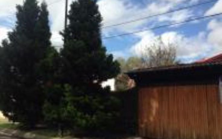 Foto de casa en venta en santa isabel, la virgen, metepec, estado de méxico, 1464067 no 01
