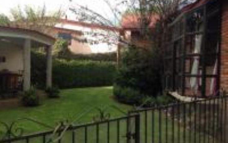 Foto de casa en venta en santa isabel, la virgen, metepec, estado de méxico, 1464067 no 03