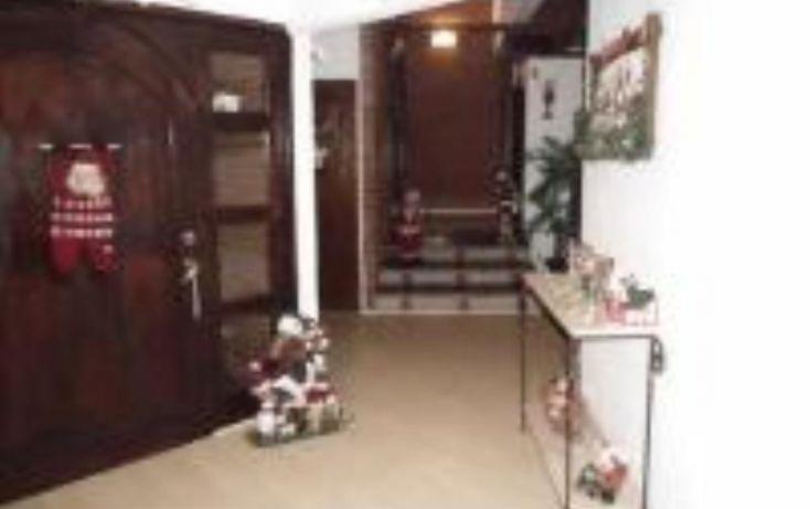 Foto de casa en venta en santa isabel, la virgen, metepec, estado de méxico, 1464067 no 16