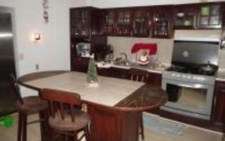 Foto de casa en venta en santa isabel, la virgen, metepec, estado de méxico, 1464067 no 17