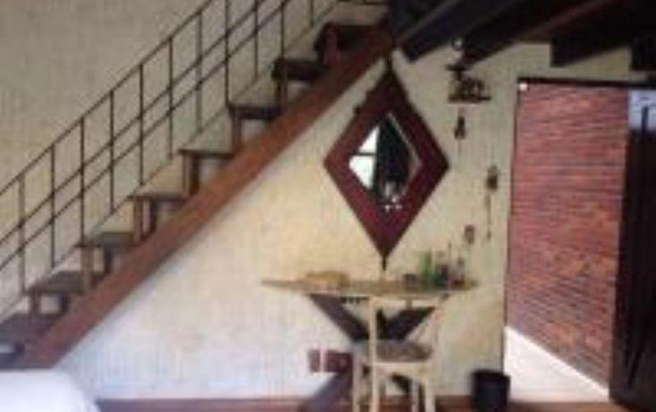 Foto de casa en venta en santa isabel, la virgen, metepec, estado de méxico, 1464067 no 19