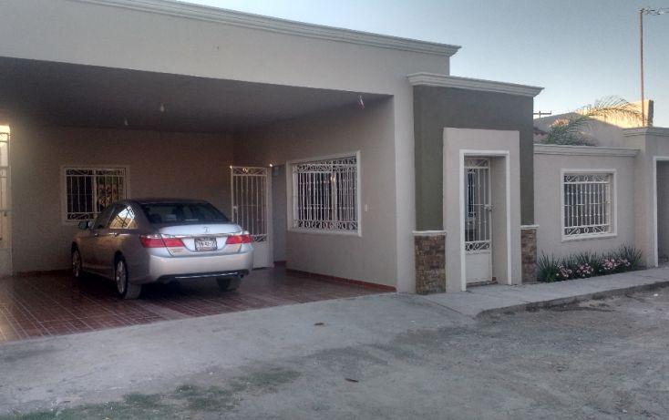 Foto de casa en venta en, santa isabel, monclova, coahuila de zaragoza, 1110737 no 01