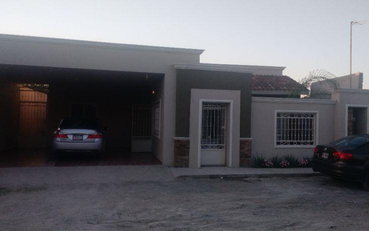 Foto de casa en venta en, santa isabel, monclova, coahuila de zaragoza, 1110737 no 02