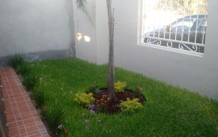 Foto de casa en venta en, santa isabel, monclova, coahuila de zaragoza, 1110737 no 03