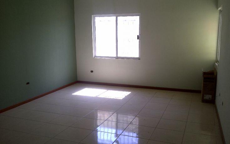 Foto de casa en venta en, santa isabel, monclova, coahuila de zaragoza, 1110737 no 04