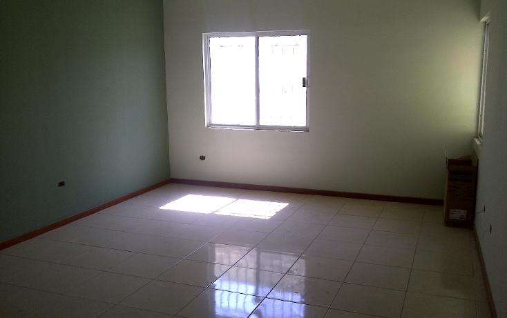 Foto de casa en venta en  , santa isabel, monclova, coahuila de zaragoza, 1110737 No. 04