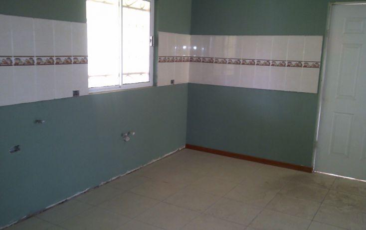 Foto de casa en venta en, santa isabel, monclova, coahuila de zaragoza, 1110737 no 06
