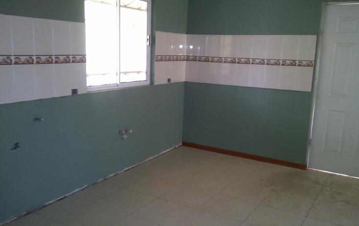 Foto de casa en venta en  , santa isabel, monclova, coahuila de zaragoza, 1110737 No. 06