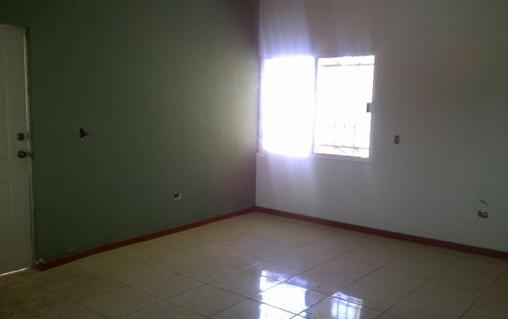 Foto de casa en venta en, santa isabel, monclova, coahuila de zaragoza, 1110737 no 07