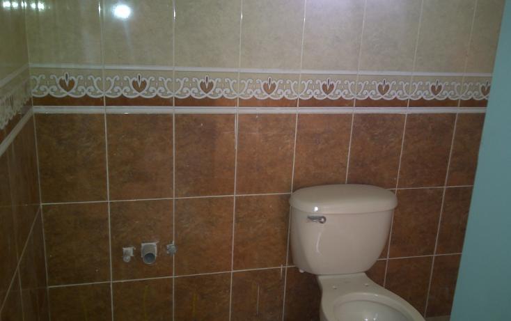 Foto de casa en venta en  , santa isabel, monclova, coahuila de zaragoza, 1110737 No. 08