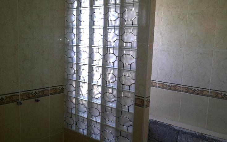 Foto de casa en venta en  , santa isabel, monclova, coahuila de zaragoza, 1110737 No. 09