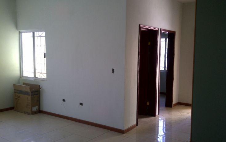 Foto de casa en venta en, santa isabel, monclova, coahuila de zaragoza, 1110737 no 10