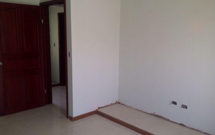 Foto de casa en venta en, santa isabel, monclova, coahuila de zaragoza, 1110737 no 11
