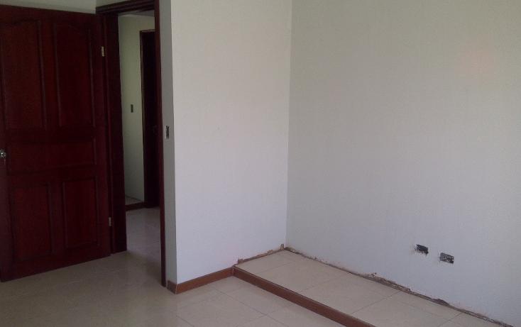 Foto de casa en venta en  , santa isabel, monclova, coahuila de zaragoza, 1110737 No. 11