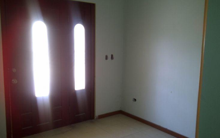 Foto de casa en venta en, santa isabel, monclova, coahuila de zaragoza, 1110737 no 12