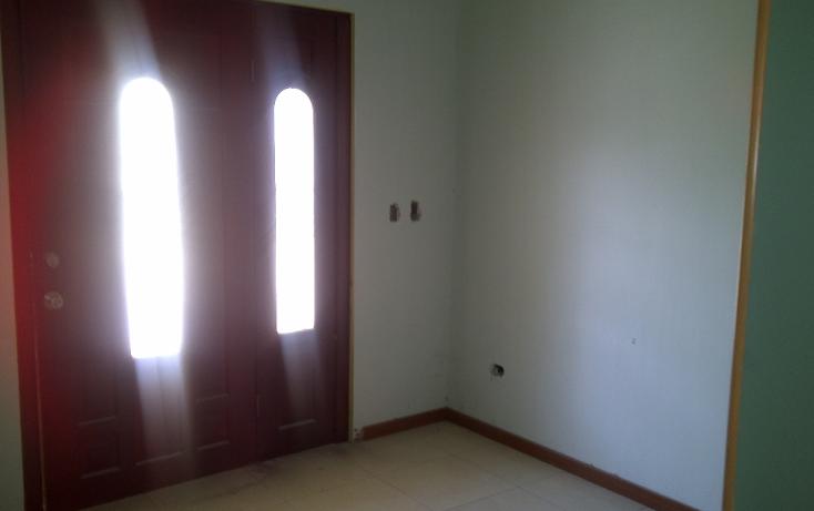 Foto de casa en venta en  , santa isabel, monclova, coahuila de zaragoza, 1110737 No. 12