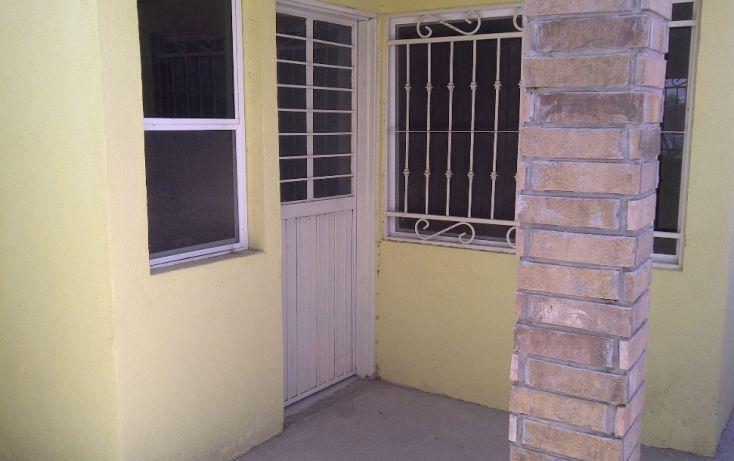 Foto de casa en venta en, santa isabel, monclova, coahuila de zaragoza, 1110737 no 13