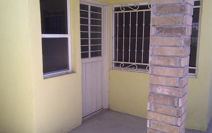 Foto de casa en venta en  , santa isabel, monclova, coahuila de zaragoza, 1110737 No. 13