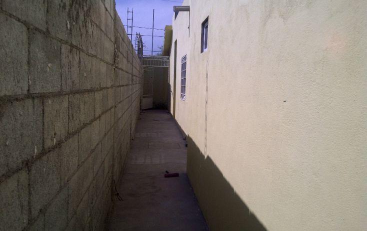 Foto de casa en venta en, santa isabel, monclova, coahuila de zaragoza, 1110737 no 14