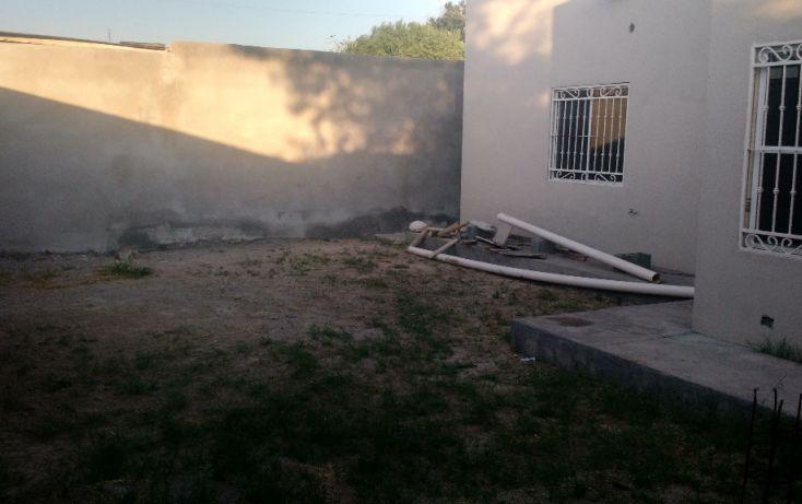 Foto de casa en venta en, santa isabel, monclova, coahuila de zaragoza, 1110737 no 15