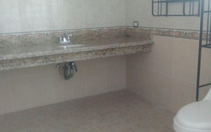 Foto de casa en venta en, santa isabel, monclova, coahuila de zaragoza, 1110737 no 16