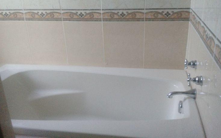 Foto de casa en venta en, santa isabel, monclova, coahuila de zaragoza, 1110737 no 17