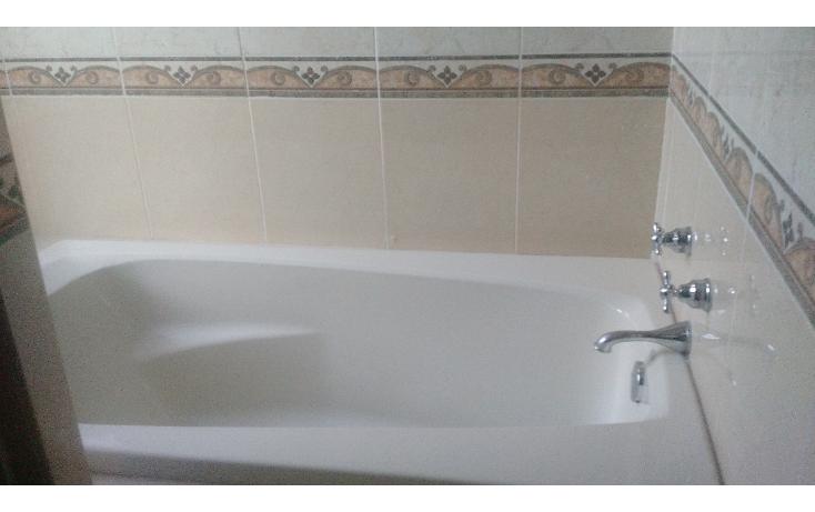 Foto de casa en venta en  , santa isabel, monclova, coahuila de zaragoza, 1110737 No. 17