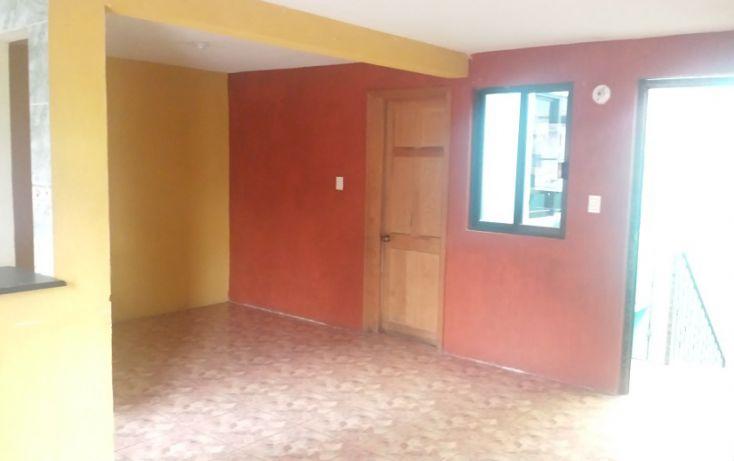 Foto de casa en venta en, santa isabel tola, gustavo a madero, df, 2022337 no 01