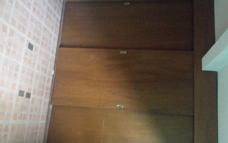 Foto de casa en venta en, santa isabel tola, gustavo a madero, df, 2022337 no 05