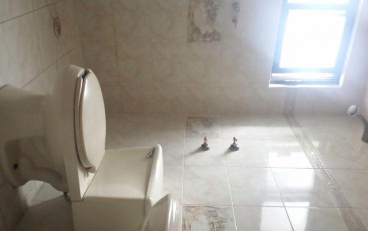 Foto de casa en venta en, santa isabel tola, gustavo a madero, df, 2022337 no 07