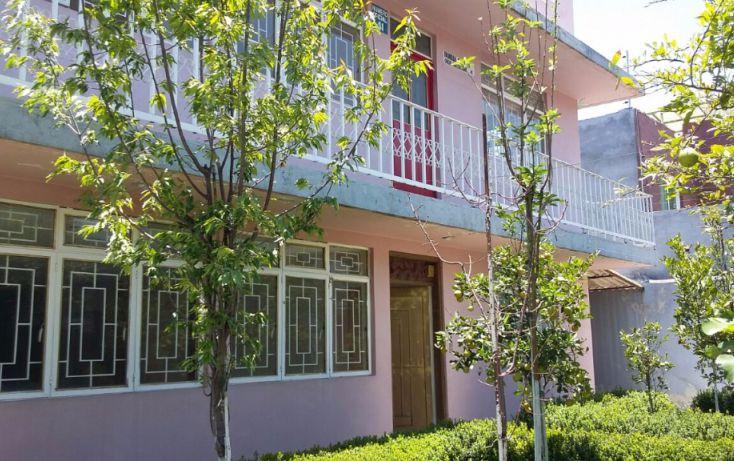 Foto de casa en venta en, santa isabel tola, gustavo a madero, df, 2031284 no 01