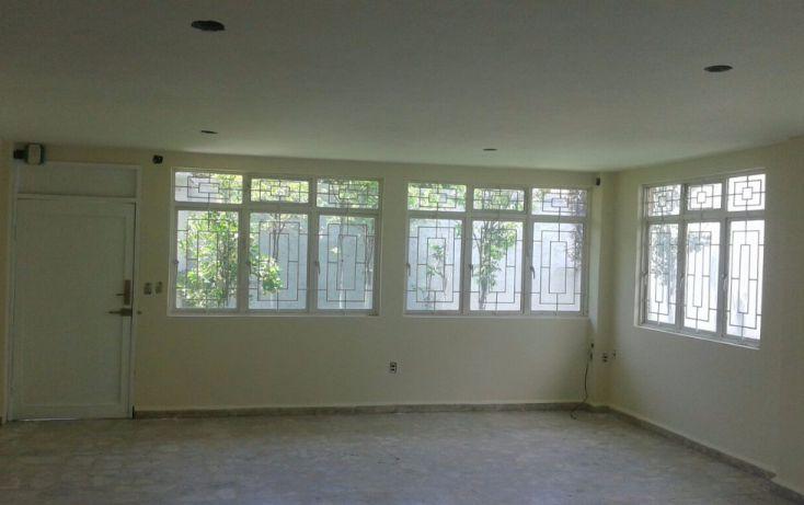 Foto de casa en venta en, santa isabel tola, gustavo a madero, df, 2031284 no 02