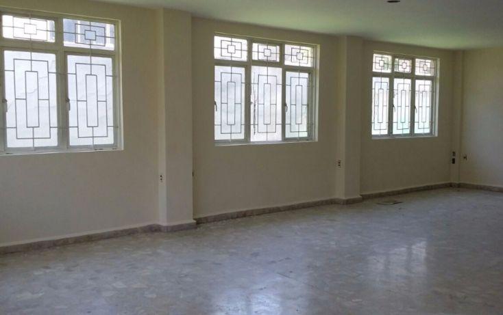 Foto de casa en venta en, santa isabel tola, gustavo a madero, df, 2031284 no 03