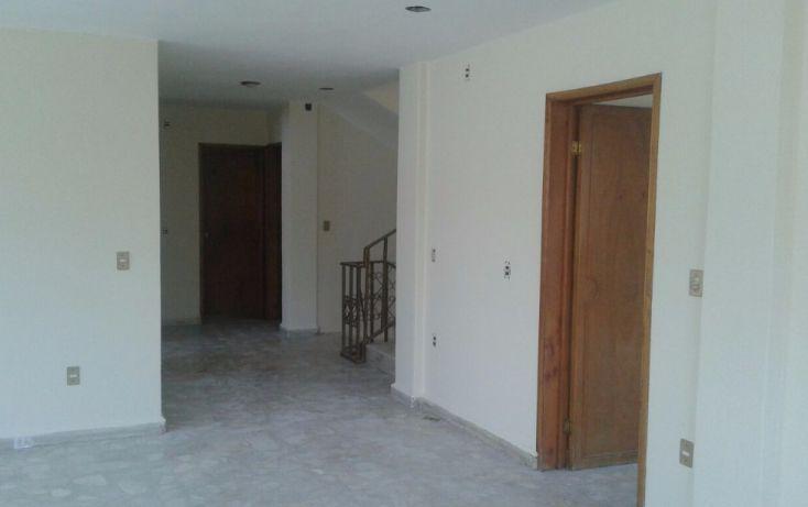 Foto de casa en venta en, santa isabel tola, gustavo a madero, df, 2031284 no 04