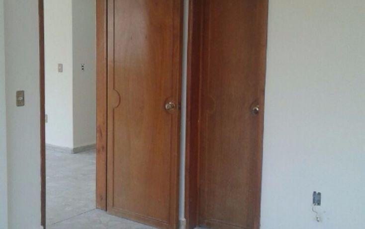 Foto de casa en venta en, santa isabel tola, gustavo a madero, df, 2031284 no 06