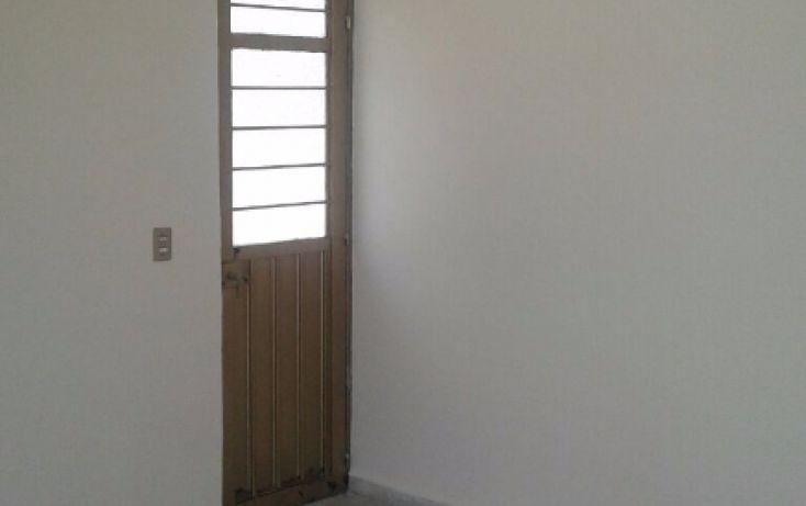 Foto de casa en venta en, santa isabel tola, gustavo a madero, df, 2031284 no 07