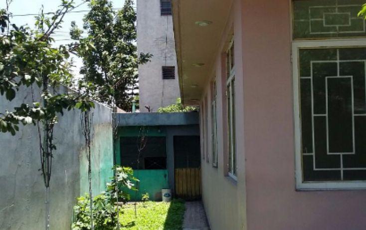 Foto de casa en venta en, santa isabel tola, gustavo a madero, df, 2031284 no 11