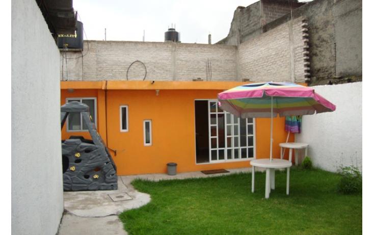 Foto de casa en venta en, santa isabel tola, gustavo a madero, df, 485232 no 08