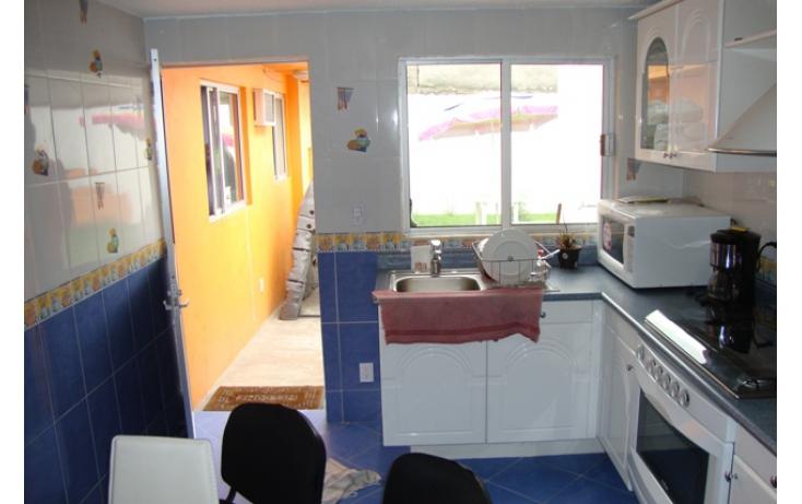 Foto de casa en venta en, santa isabel tola, gustavo a madero, df, 485232 no 09