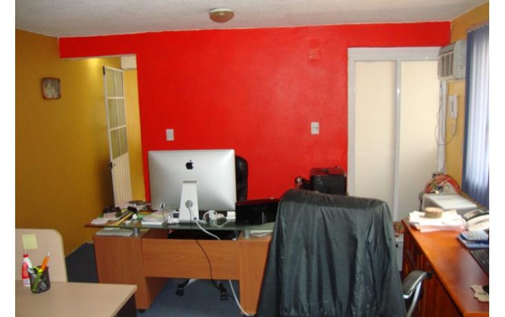 Foto de casa en venta en, santa isabel tola, gustavo a madero, df, 485232 no 12