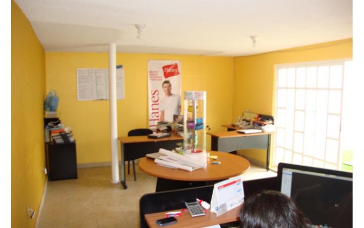 Foto de casa en venta en, santa isabel tola, gustavo a madero, df, 485232 no 13