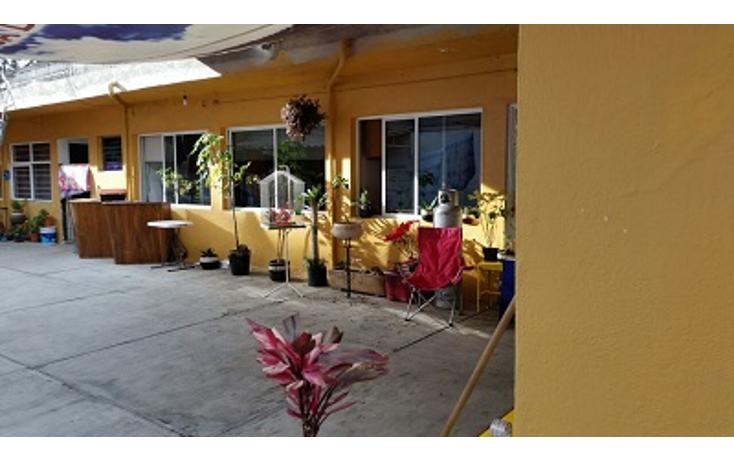 Foto de terreno habitacional en venta en  , santa isabel tola, gustavo a. madero, distrito federal, 1055815 No. 01