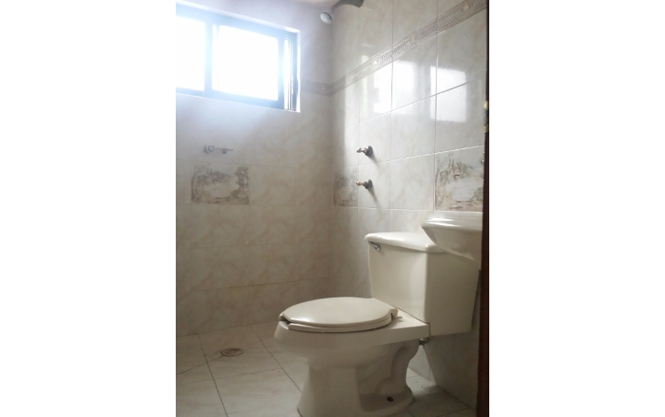 Foto de casa en venta en  , santa isabel tola, gustavo a. madero, distrito federal, 1420283 No. 07