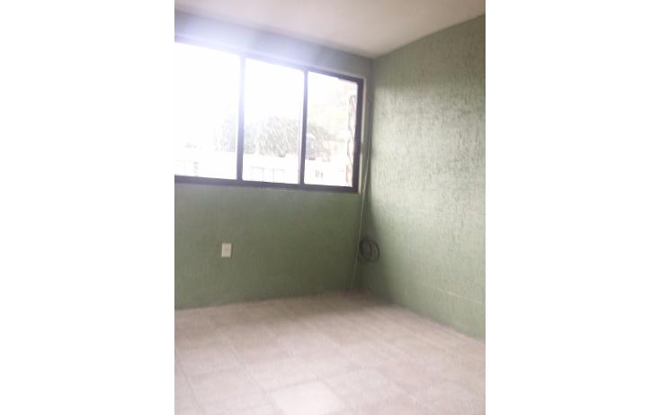Foto de casa en venta en  , santa isabel tola, gustavo a. madero, distrito federal, 1420283 No. 09