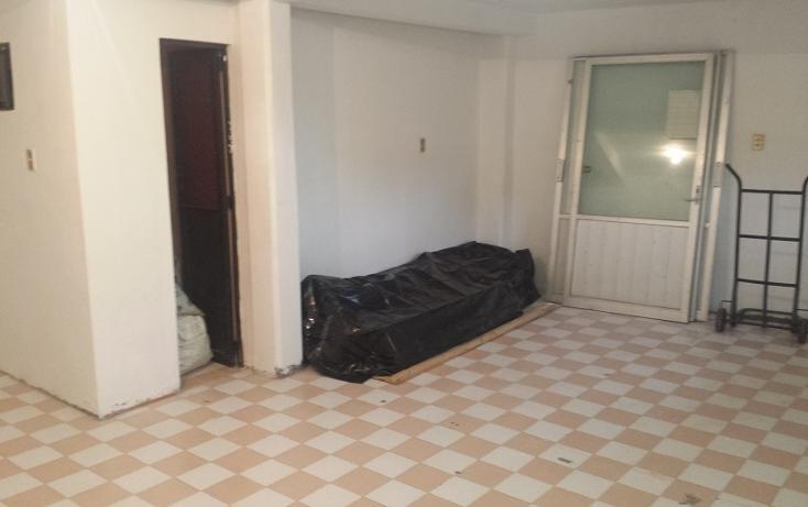 Foto de casa en venta en  , santa isabel tola, gustavo a. madero, distrito federal, 1420283 No. 13